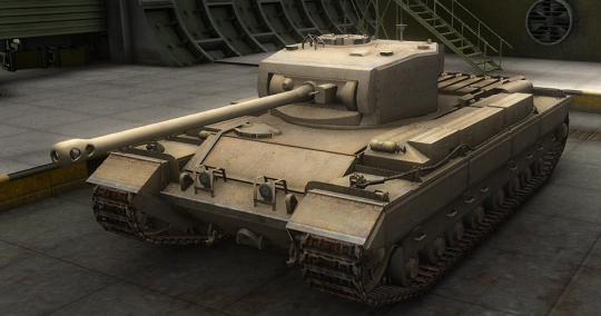 stock_turret_with_17_pdr.png