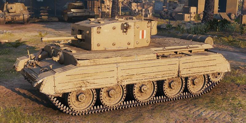Cavalier 6-pdr.jpg