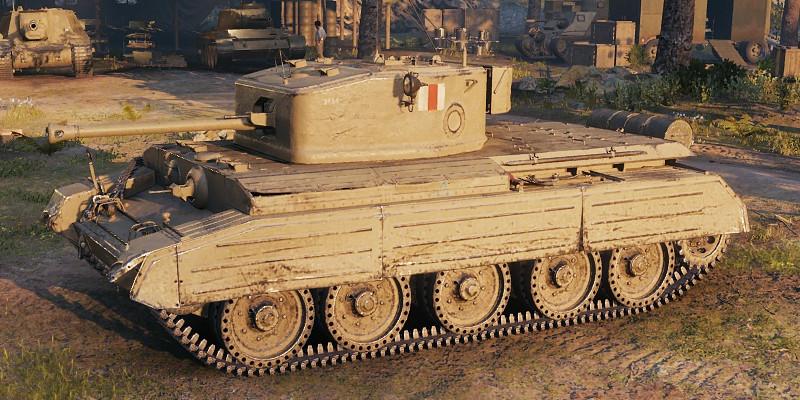 Cavalier 75mm.jpg