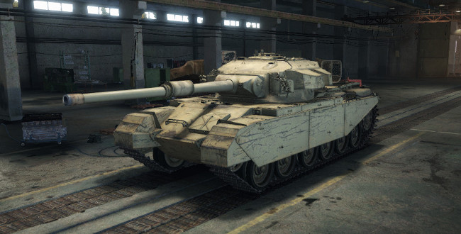 Centurion7_1_HD_improved.jpg