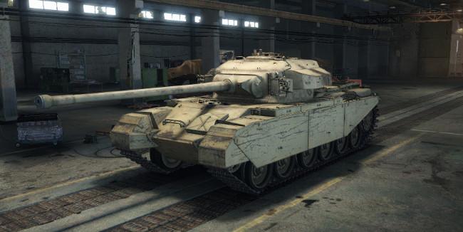 Centurion7_1_HD_stock.jpg