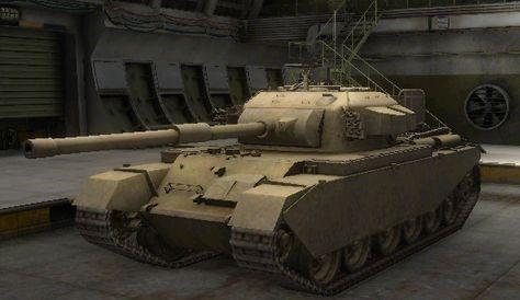 CenturionMk7_improved.jpg