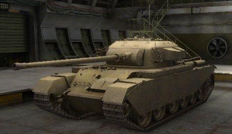 CenturionMk7_stock.jpg