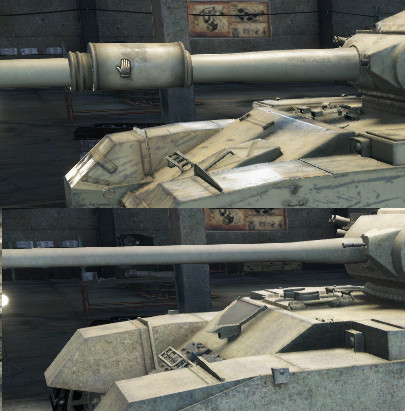 Front_armor.jpg