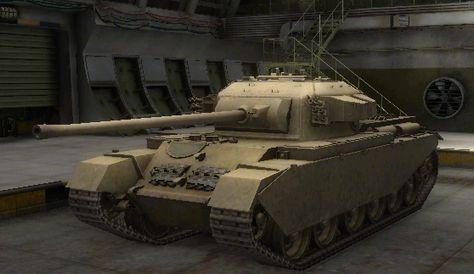 CenturionMk1_improved.jpg