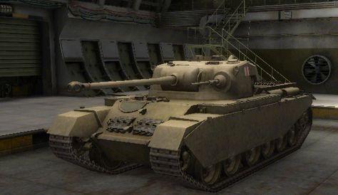 CenturionMk1_stock.jpg