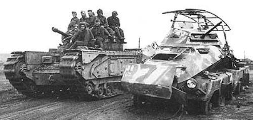 赤軍特有のタンクデサント.jpg