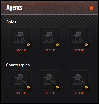 agents_en_fix.png
