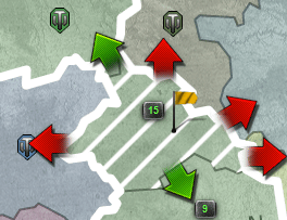 green_arrows.png