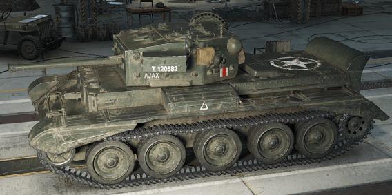 Cromwell B-min.PNG