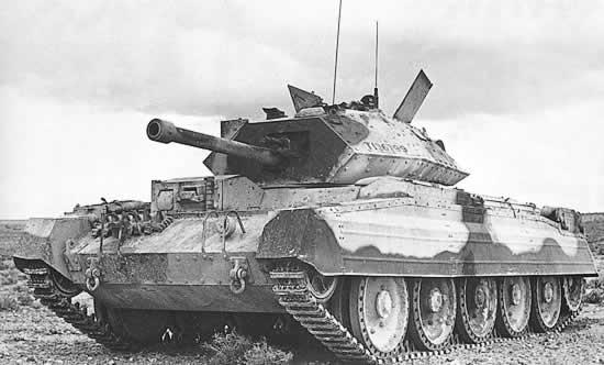 Crusader_tank_III.jpg