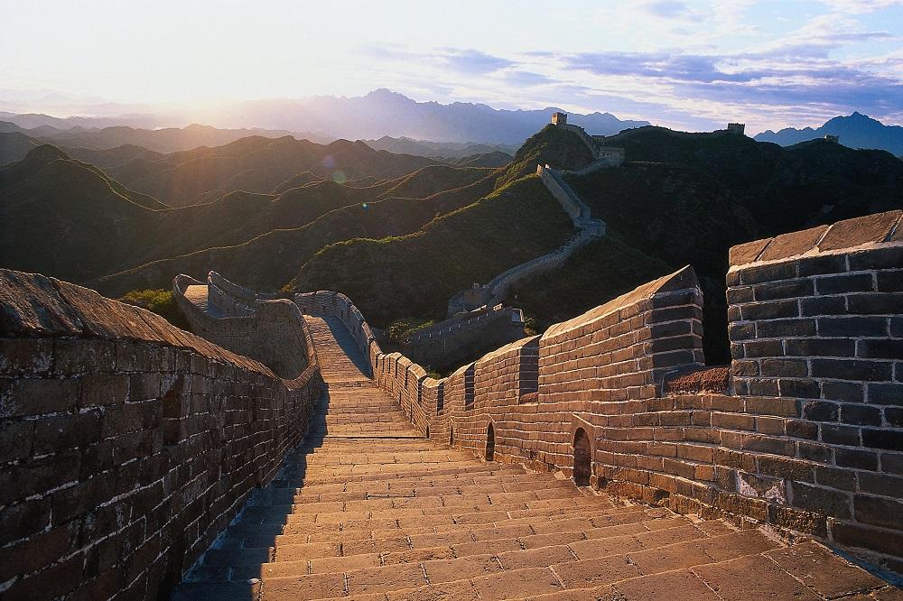 The_Great_wall_history1.jpg
