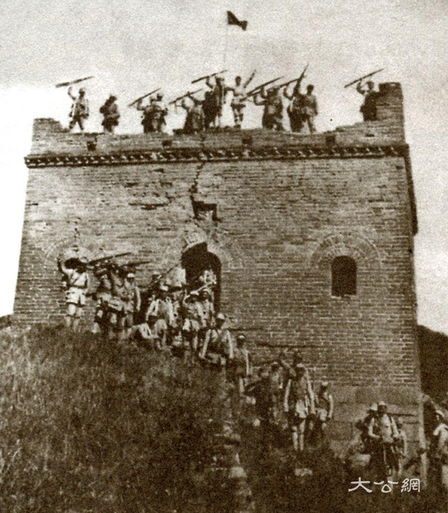 The_Great_wall_history2.jpg