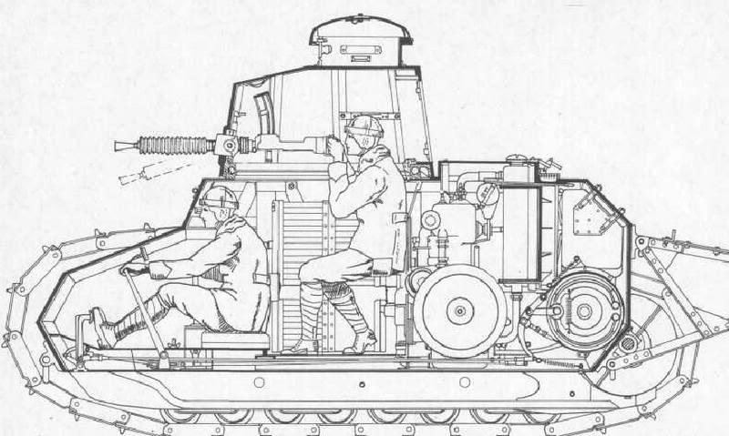 Fiat_3000_mod_21_history2.jpg