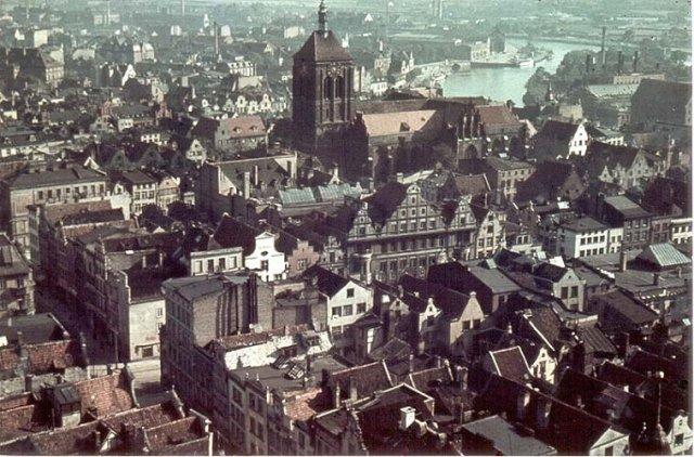 himmelsdorf_history2.jpg