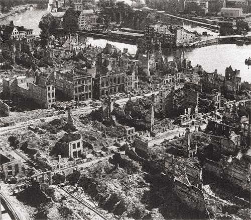 himmelsdorf_history3.jpg