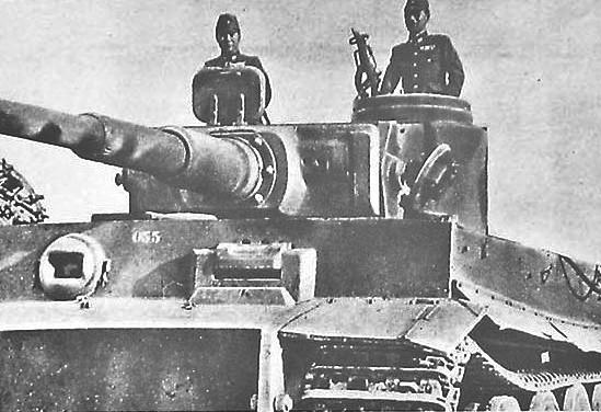 Japanese_Tiger_history1.jpg