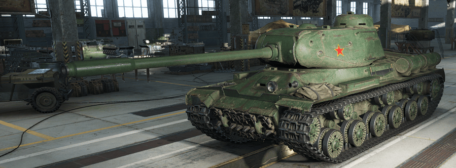 IS-2_0-min.PNG
