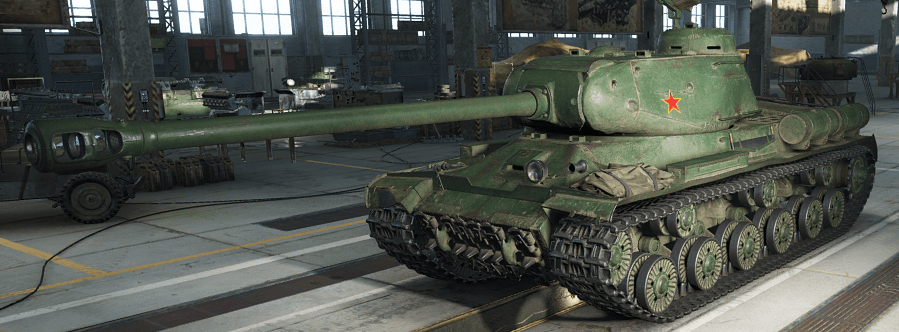 IS-2_1-min.PNG