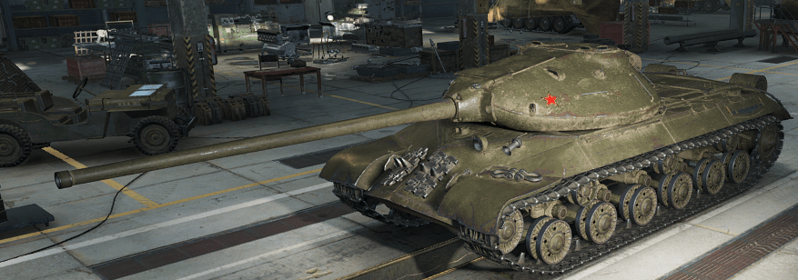 IS-3_2-min.PNG