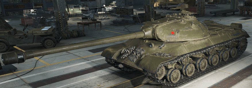 IS-3_3-min.PNG