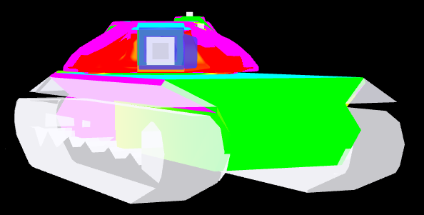 IS-3_armor_2.PNG