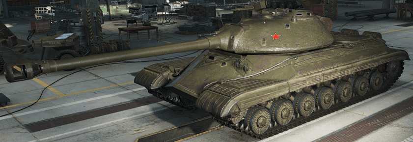 IS-5-min.PNG