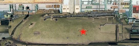 IS-7 MG(2).jpg