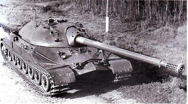 IS-7_history6.jpg