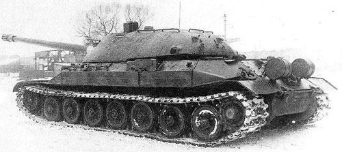 IS-7_history8.jpg