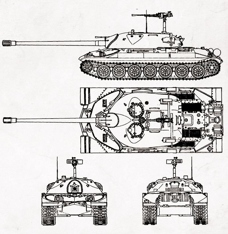IS-7_history9.jpg