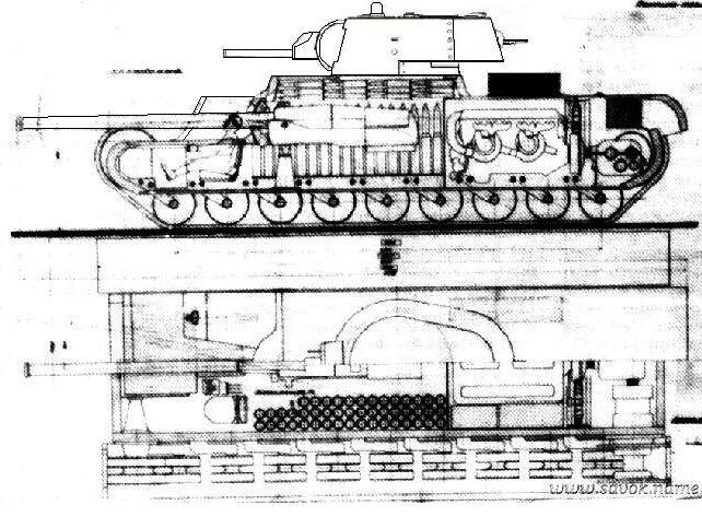 KV-4_Schaschmurin_history.jpg