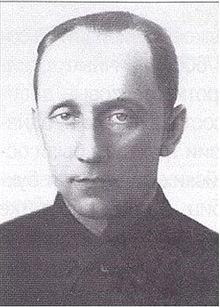 Nikolai_Fedorovich_Shashmurin_history.jpg