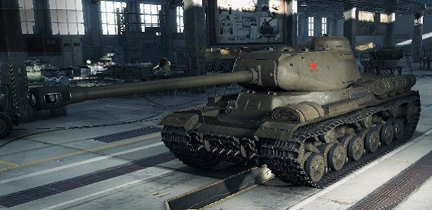 IS-122HD.jpg