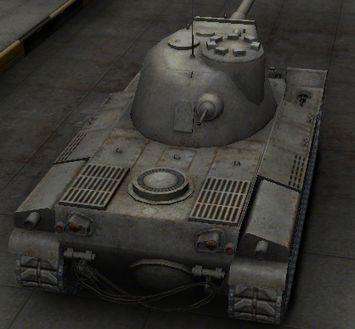 indienpanzer_back.jpg