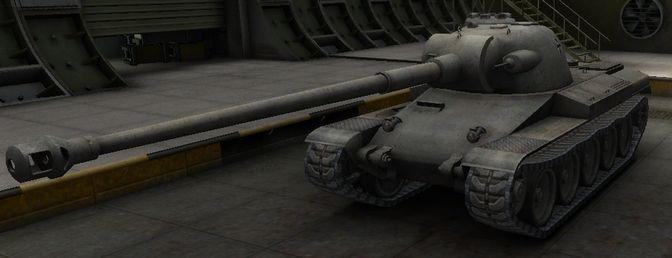 indienpanzer_improved.jpg