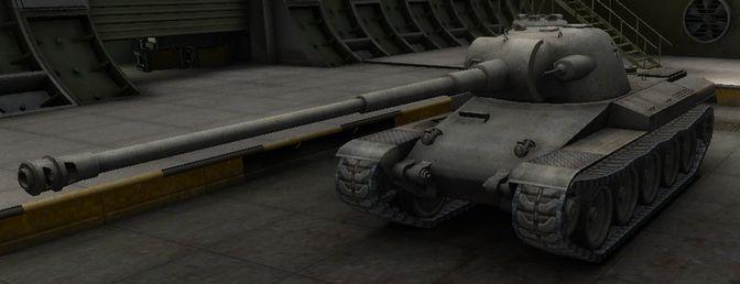 indienpanzer_improved2.jpg