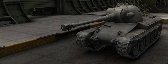 indienpanzer_stock.jpg