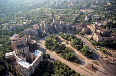 Kharkov_history1.jpg