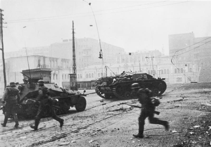 Kharkov_history2.jpg