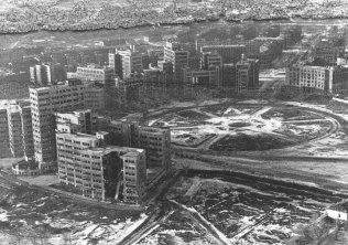 Kharkov_history4.jpg