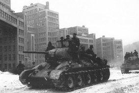 Kharkov_history6.jpg