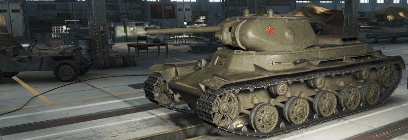 KV-13_0-min.PNG
