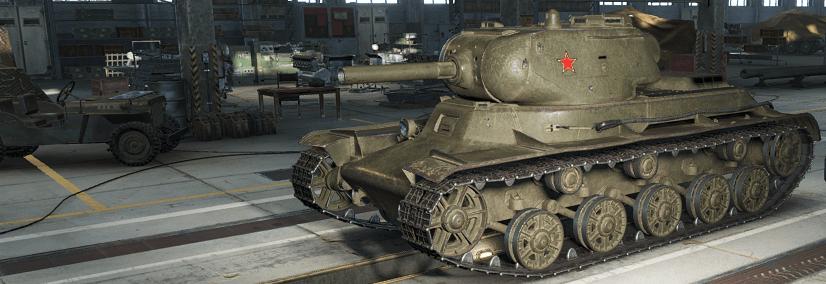 KV-13_1-min.PNG