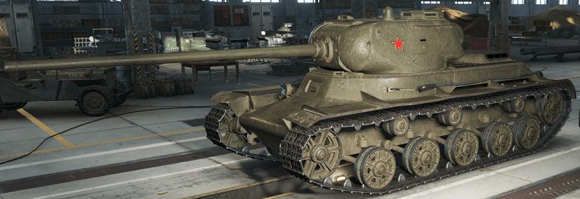 KV-13_2-min.PNG