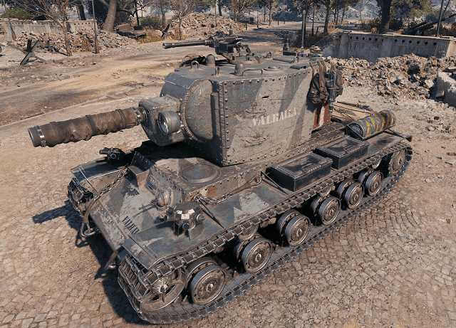 KV-2(R)painted.png