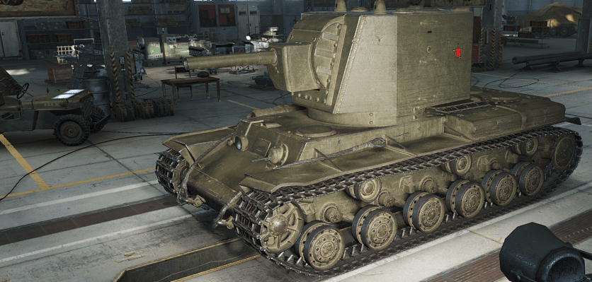 KV-2_0-min.PNG