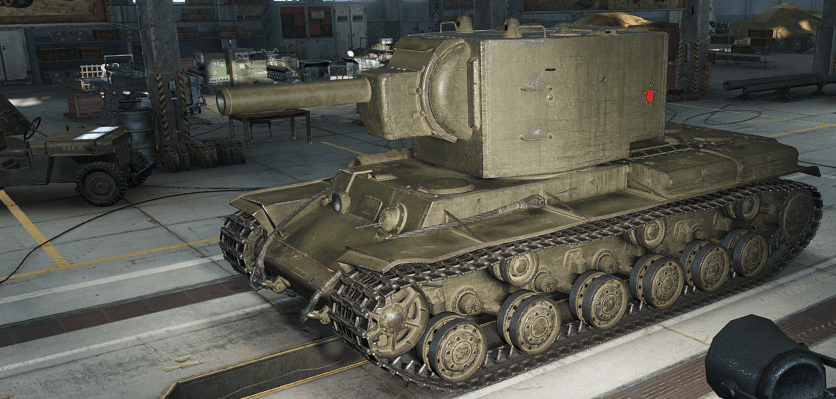 KV-2_1-min.PNG
