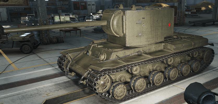 KV-2_2-min.PNG