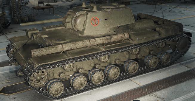 KV-220-2T-min.PNG